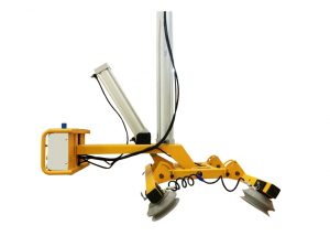 Curved Glass Lifter 2