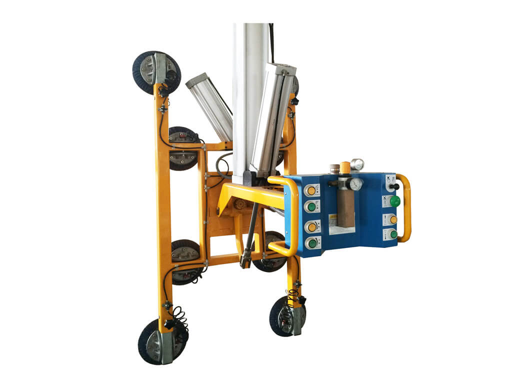 Glass Lifter SH QFX08 05 2