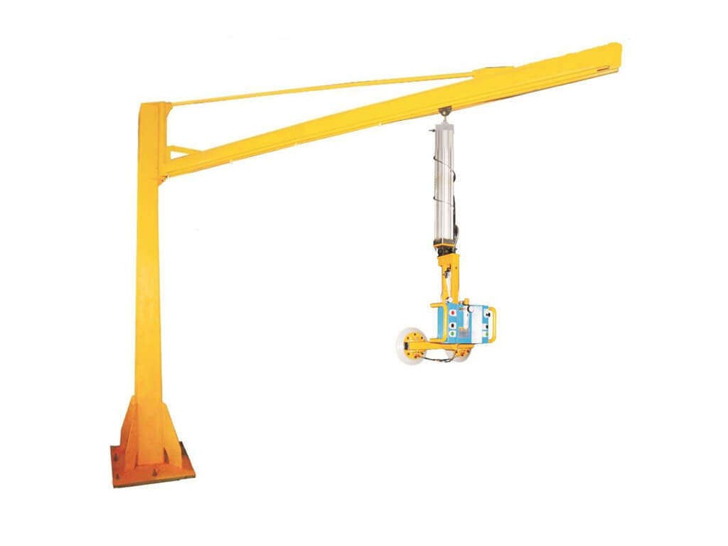 Glass Lifter SH QX02 01