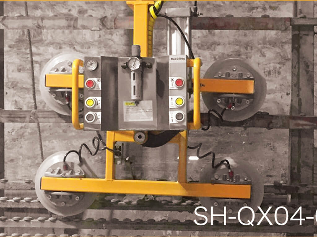 Glass Lifter SH QX04 03 1