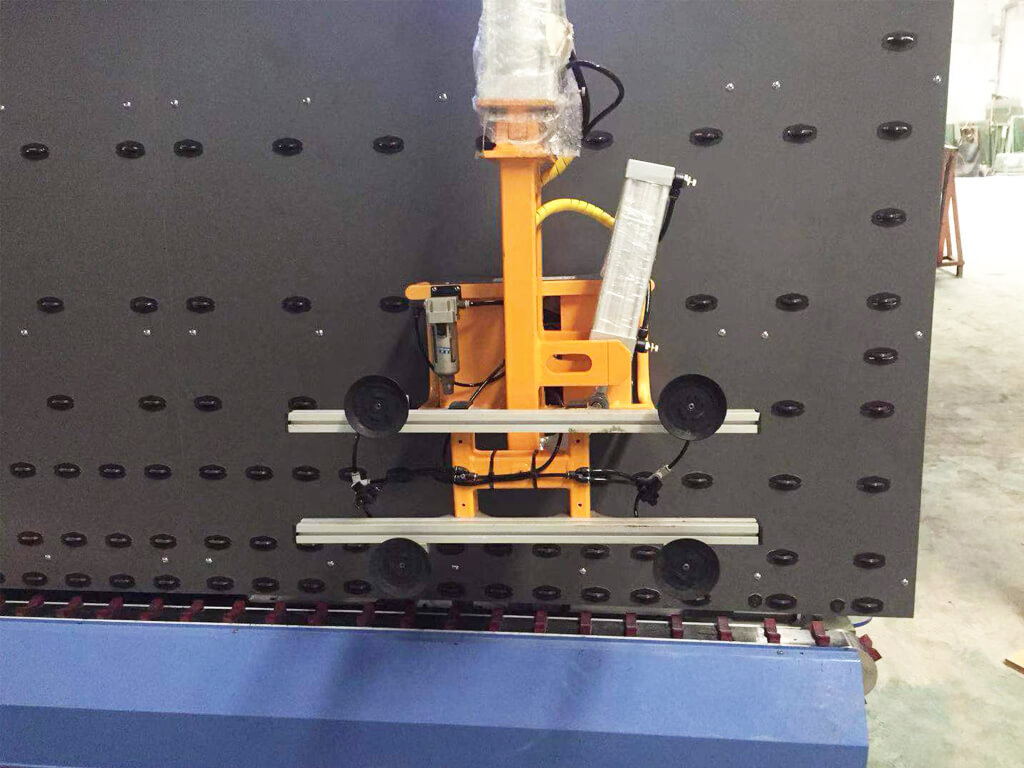Glass Lifter SH QX04 03 4