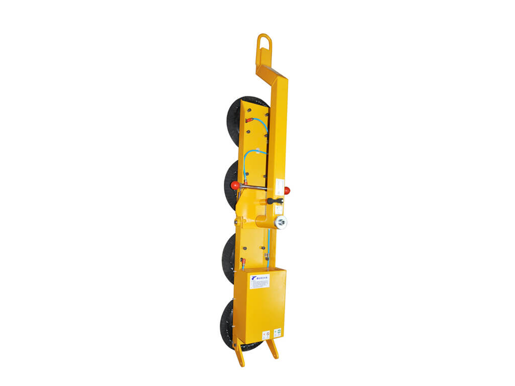 Electric Glass Lifter SH ID4 03
