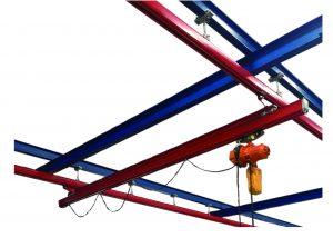 KBK Light Crane (3)