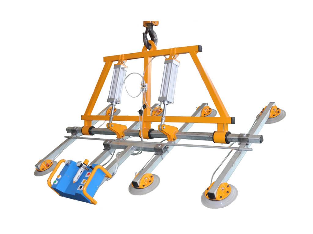 Slab Vacuum Lifter 1