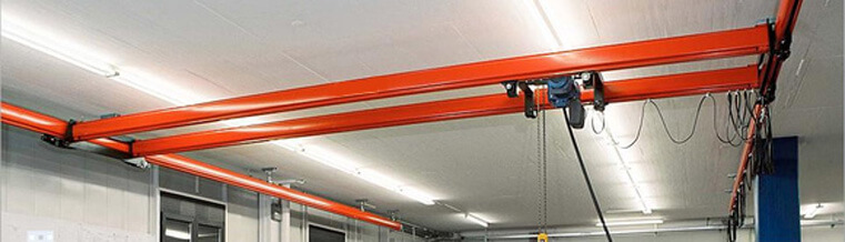 Kbk Light Crane (2)