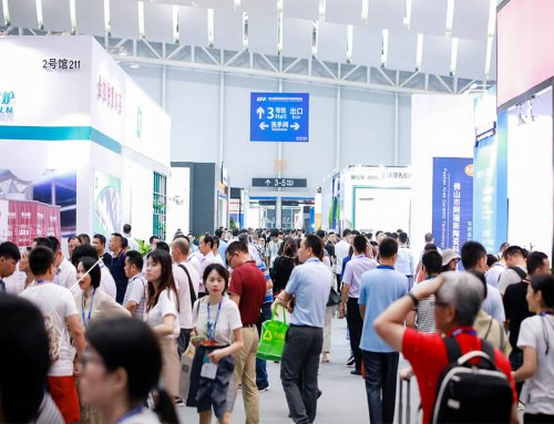 Fair Postpone: Uniceramics Expo 2020